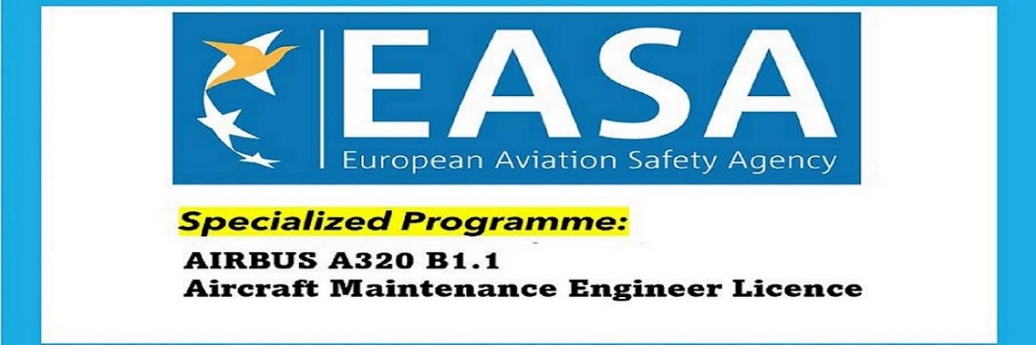 ADAM-EASA Programme Preview