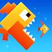 Fishy Bits 2 icon