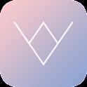 WebView - prototype,preview icon
