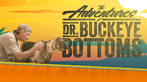 The Adventures of Dr. Buckeye Bottoms thumbnail