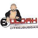 @itsDJBuDdAh icon