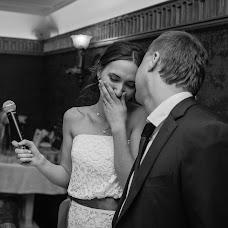 Wedding photographer Andrey Ivanov (NewAlive). Photo of 25.08.2015