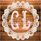 Download Country Lace Boutique For PC Windows and Mac