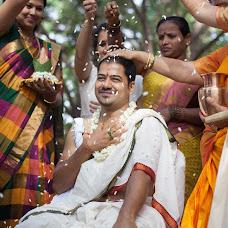 Wedding photographer Onam Giri (kapchar). Photo of 07.09.2016