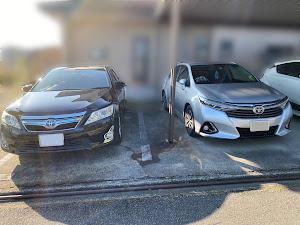 SAI AZK10のカスタム事例画像 SAI子さんの2020年11月14日09:14の投稿