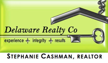 Photo: Realtor Business Card (Front)