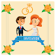 Download Engagement Invitation Card For PC Windows and Mac