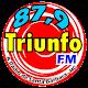 Rádio Triunfo FM Download on Windows