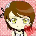 My Pocket Maid Farin icon
