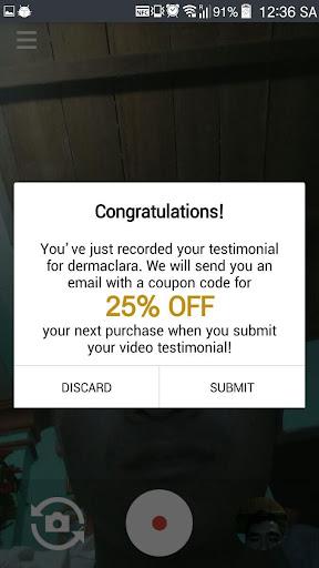 玩免費遊戲APP|下載Dermaclara app不用錢|硬是要APP