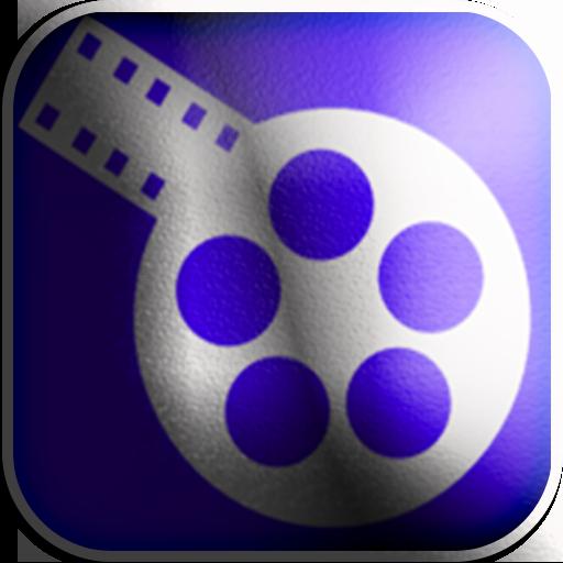 App Phim - Xem Phim Hay Nhanh 媒體與影片 App LOGO-硬是要APP