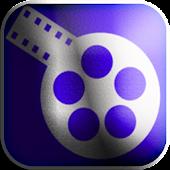 App Phim - Xem Phim Hay Nhanh