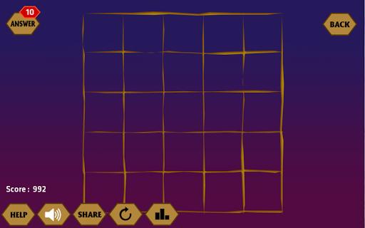 River IQ 2 - IQ Test  screenshots 2