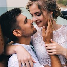Wedding photographer Mariya Kekova (KEKOVAPHOTO). Photo of 19.10.2017