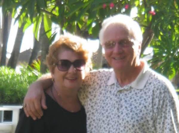 Grandmas Mac And Cheese Recipe