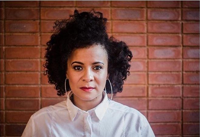 Lebo Mashile on Helen Zille: 'She is callous, racist, ignorant, unrepentant' - TimesLIVE
