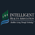 Intelligent Health Pavilion HIMSS19 APK