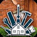 House Flipper Game Simulator