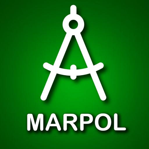 cMate-MARPOL 2018