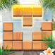 Block Journey - Androidアプリ