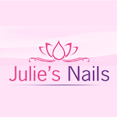 Julie's Nails