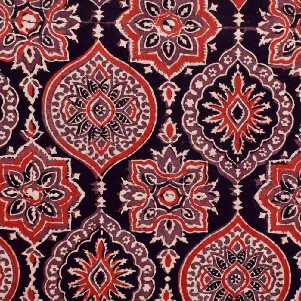 traditional-indian-prints-ajrakh