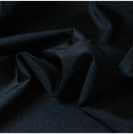 Badlycra - svart