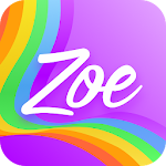 Zoe: Lesbian Dating 2.1.9