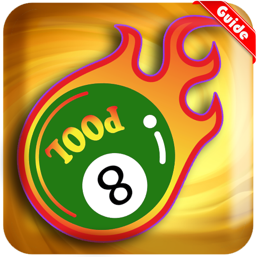 New 8 Ball Pool Guide