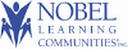 Nobel Learning Communities, Inc.