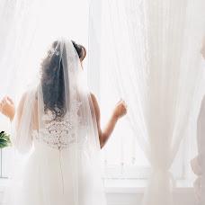 Wedding photographer Aurel Ivanyi (aurelivanyi). Photo of 07.10.2019