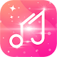 Music Player - Super Equalizer & Bass Booster apk