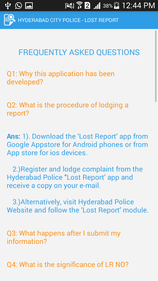 How To Apply For Lost Pan Card In Hyderabad Howsto Co