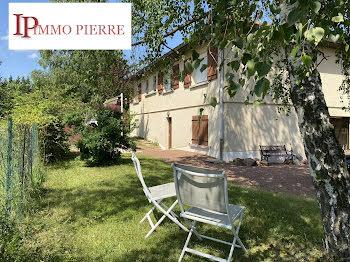 maison à Villerest (42)