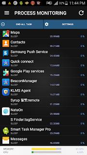 Smart App Manager screenshot 06