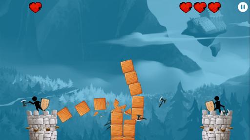 The Vikings 1.0.6 screenshots 13