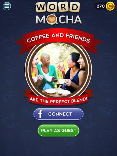 Word Mocha screenshot 11