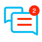 MessLite for Free Texts, Chats and Messages