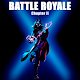 Download Battle Royale Lite For PC Windows and Mac