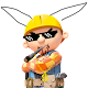 Bob el grosero peruano Stickers para WAS Download for PC Windows 10/8/7