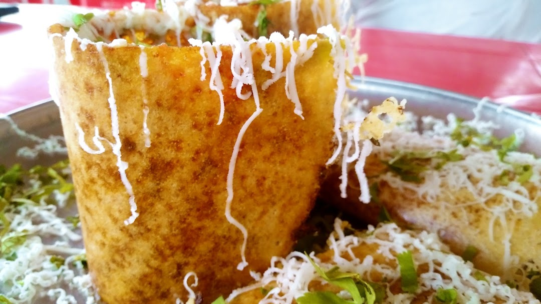 3 Star Fancy Dosa Restaurant In Surat We serve hot & tasty dhosa. 3 star fancy dosa business site