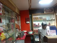 New Uttar Karnataka Food Specality Stores photo 1