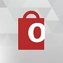 OfertaMix TV icon
