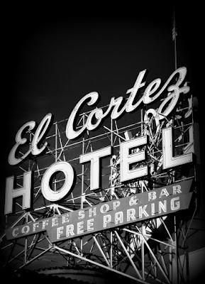 Old Las Vegas di Greysky