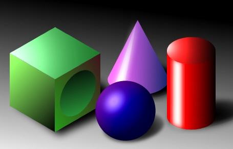 IsometricShapes.jpg
