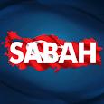 Sabah apk