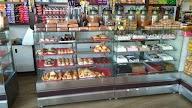 Swad Bakery photo 1