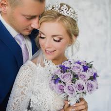 Wedding photographer Artem Marchenko (Artmarchenko). Photo of 22.08.2017