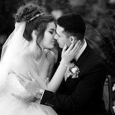 Wedding photographer Vladimir Dmitrovskiy (vovik14). Photo of 22.03.2018