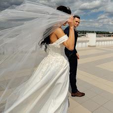 Wedding photographer Mantas Janavicius (mantasjanaviciu). Photo of 10.10.2017